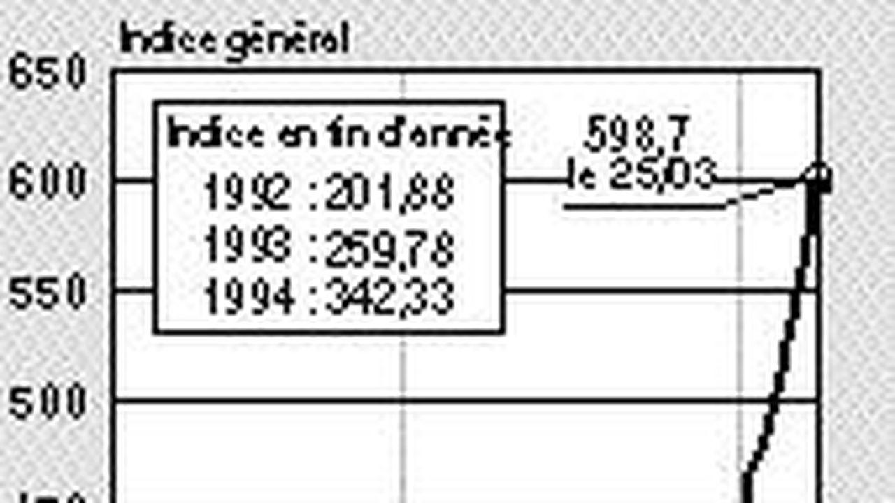 ECH17364101_1.jpg