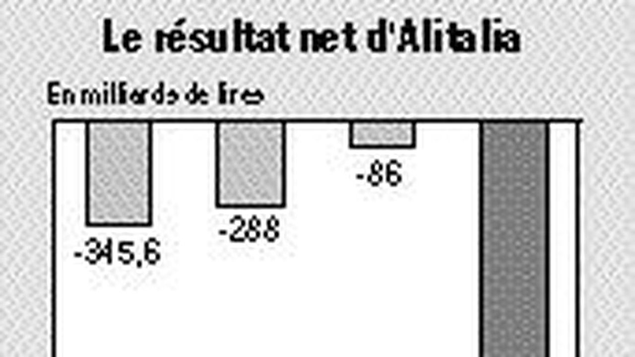ECH17371064_1.jpg