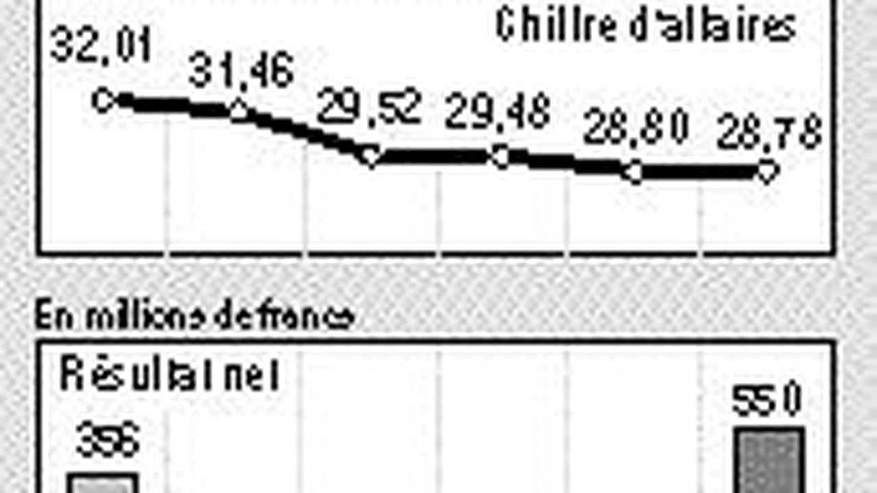 ECH17371060_1.jpg