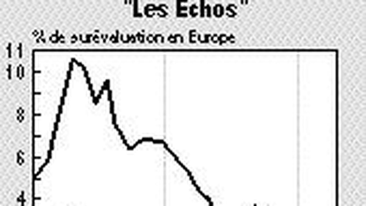 ECH17371101_1.jpg