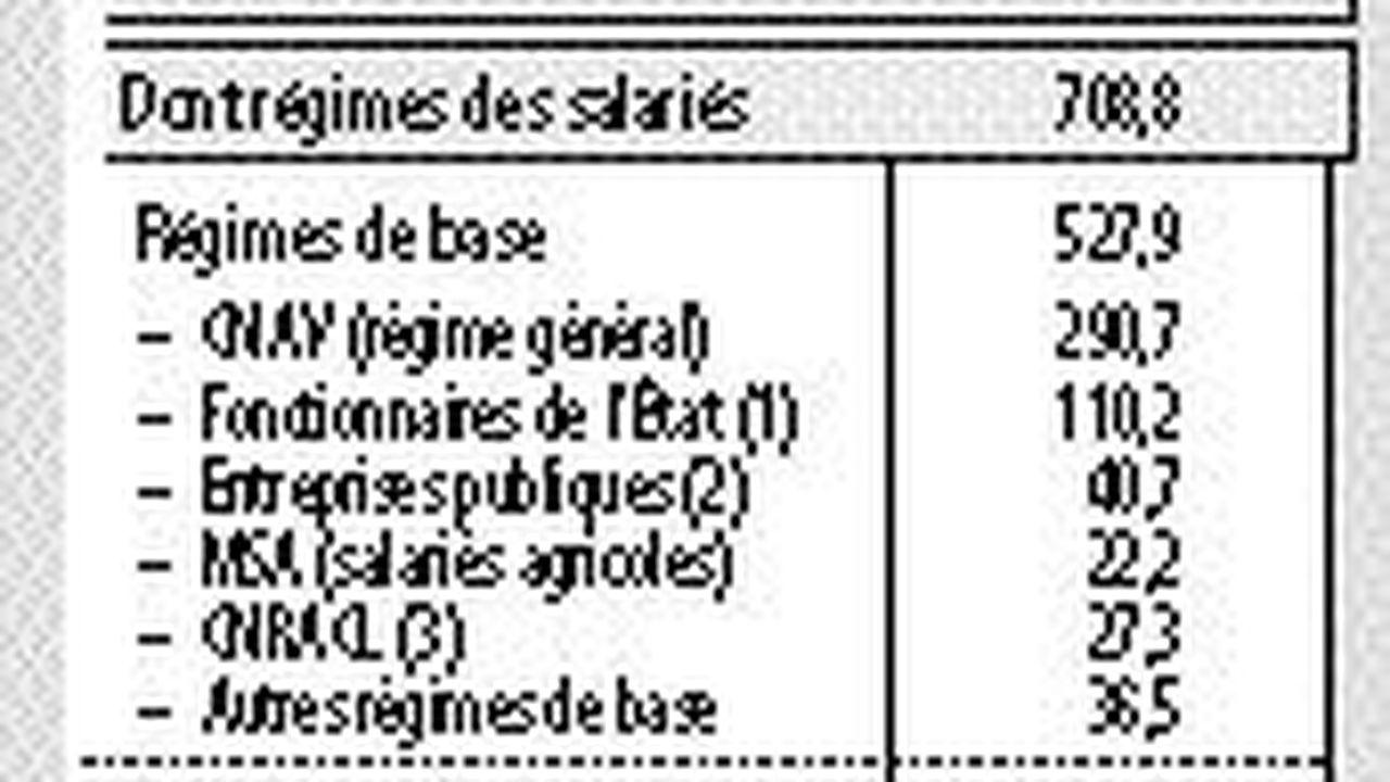 ECH17373016_1.jpg