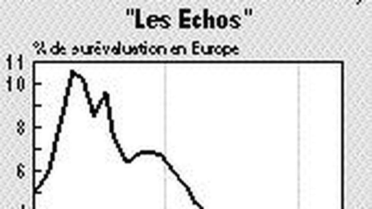 ECH17375094_1.jpg
