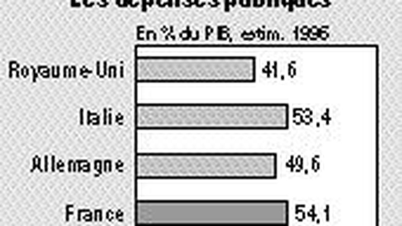 ECH17381015_1.jpg