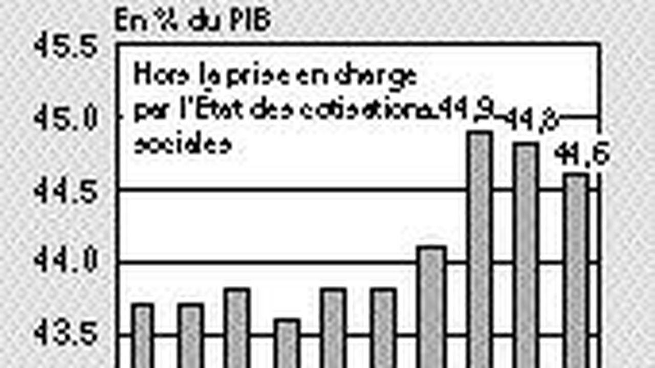 ECH17382006_1.jpg