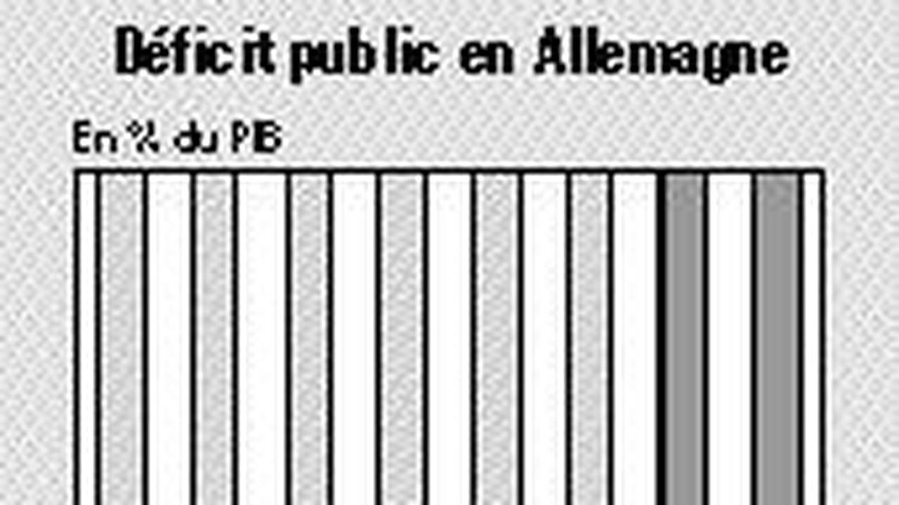 ECH17382023_1.jpg