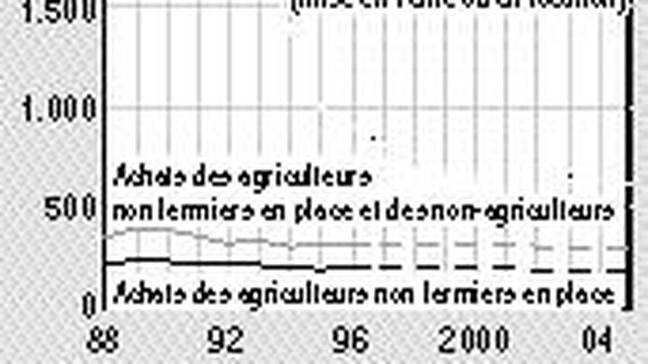 ECH17382049_1.jpg