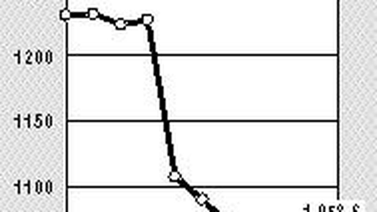 ECH17061213_1.jpg