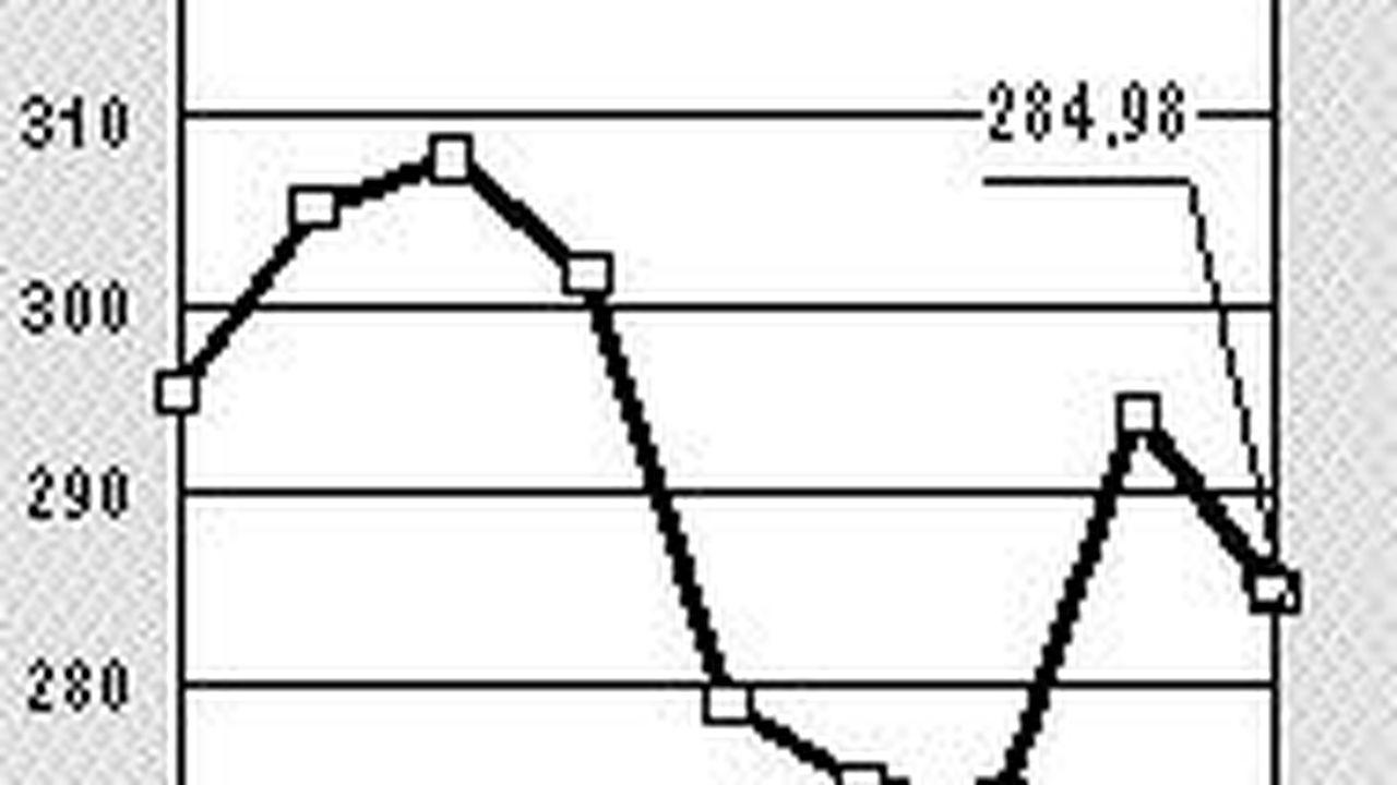 ECH17064008_1.jpg