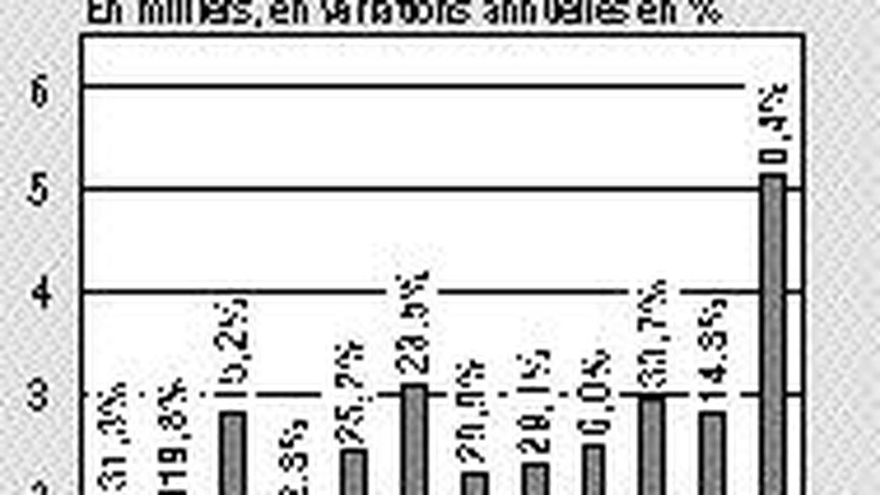 ECH17070156_1.jpg