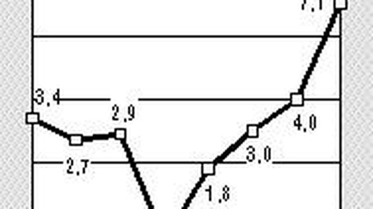 ECH17090027_1.jpg