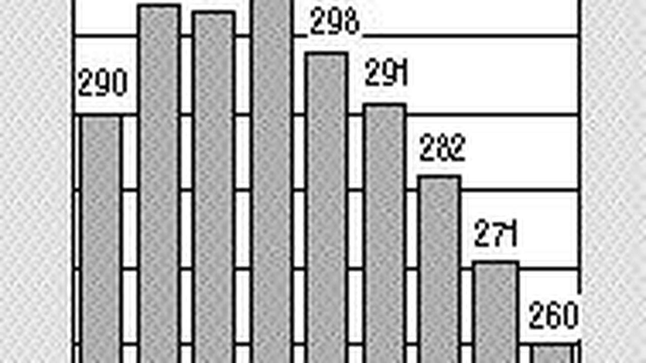 ECH17100024_1.jpg