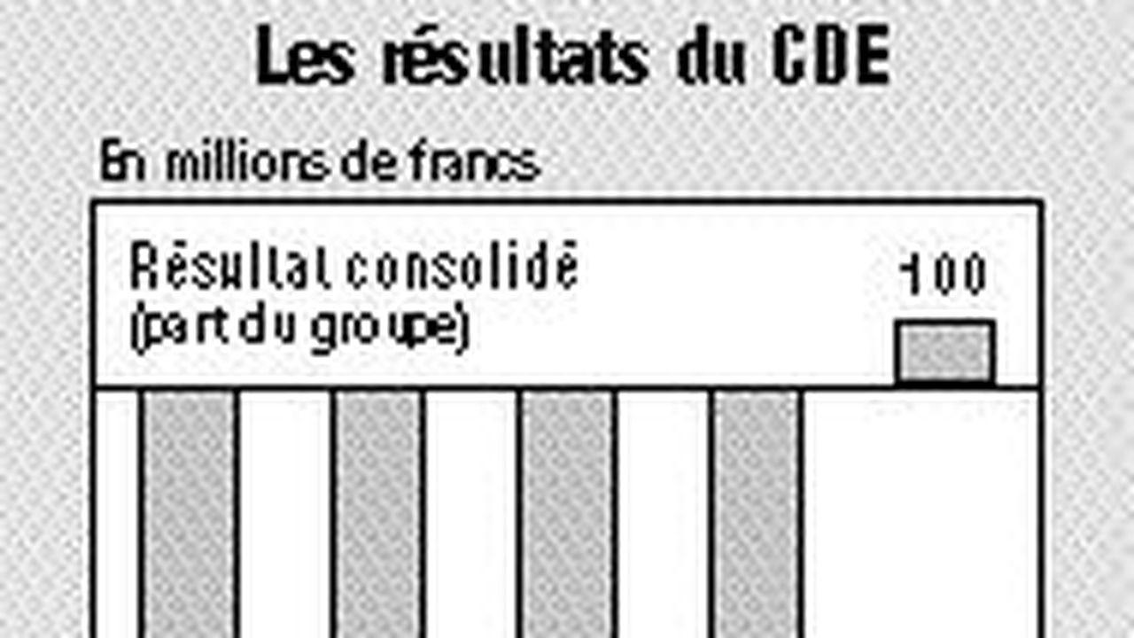 ECH17129080_1.jpg
