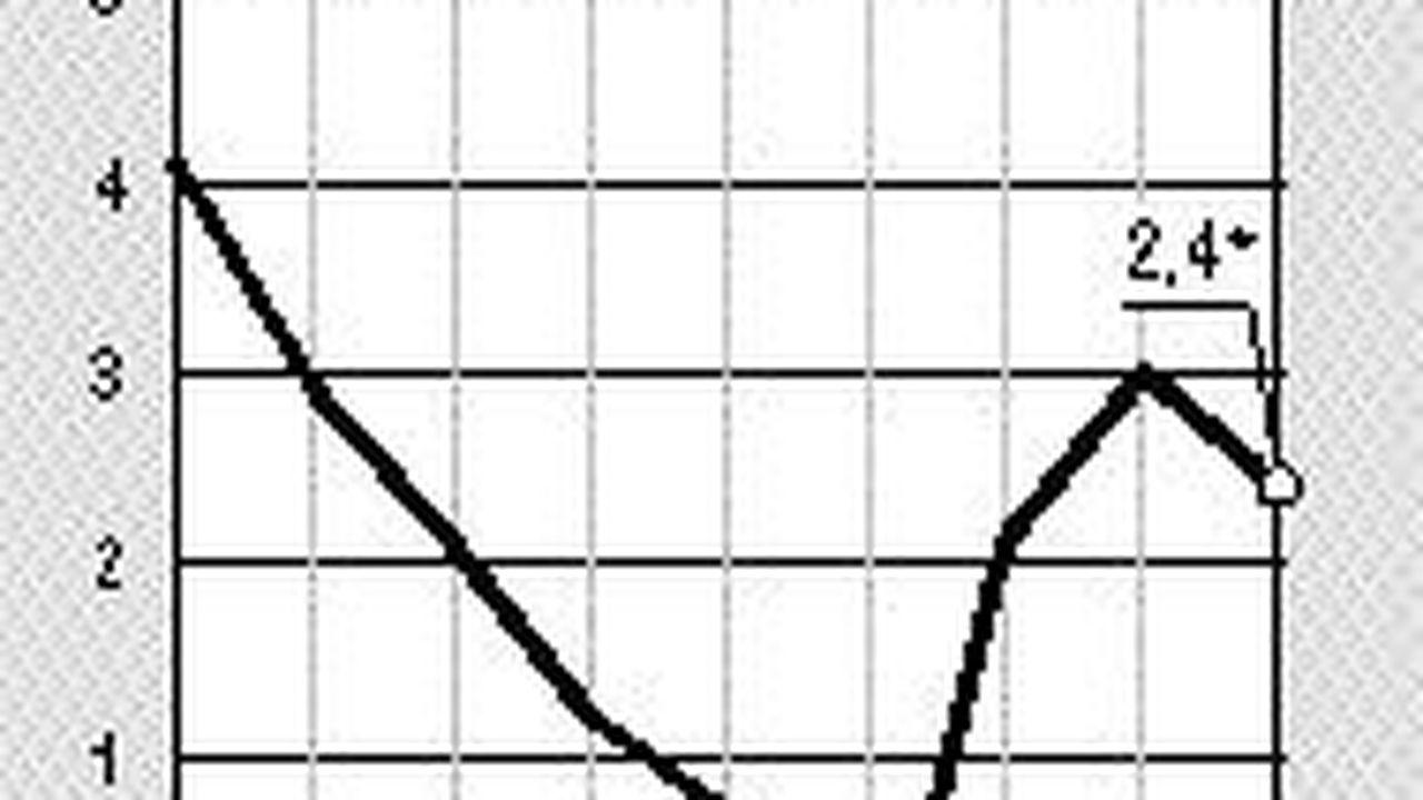 ECH17130018_1.jpg