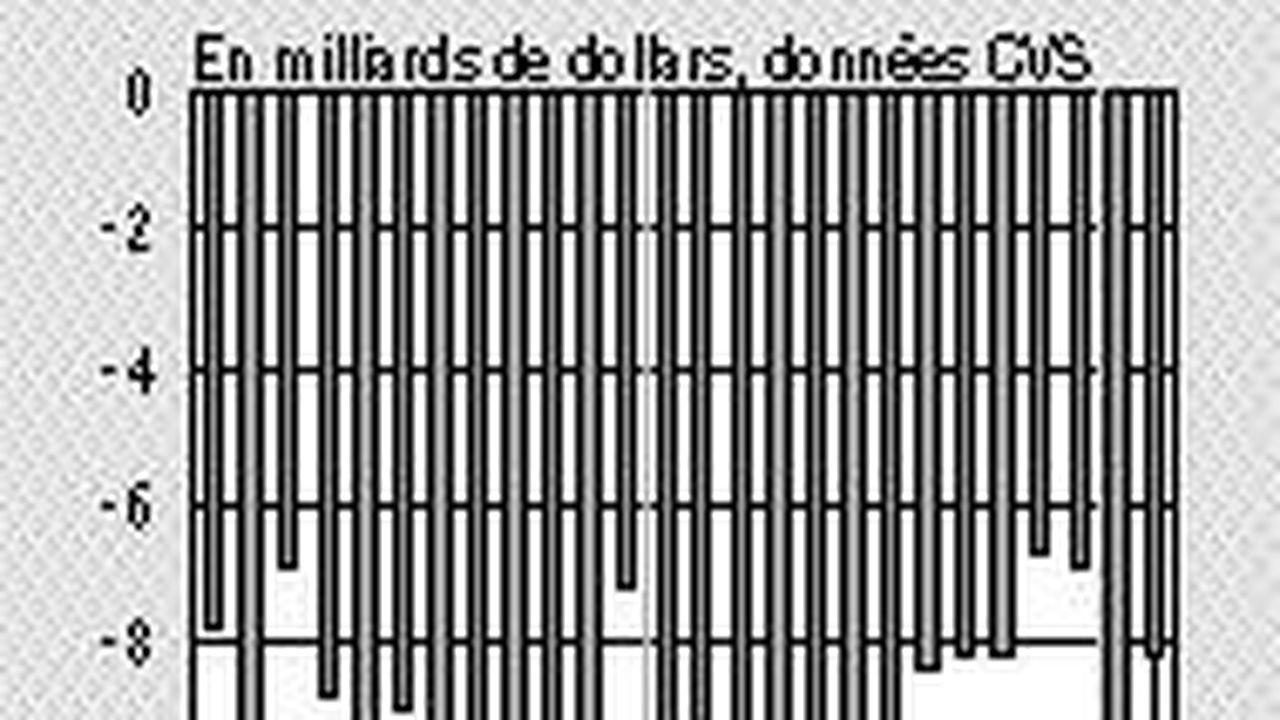 ECH17135016_1.jpg