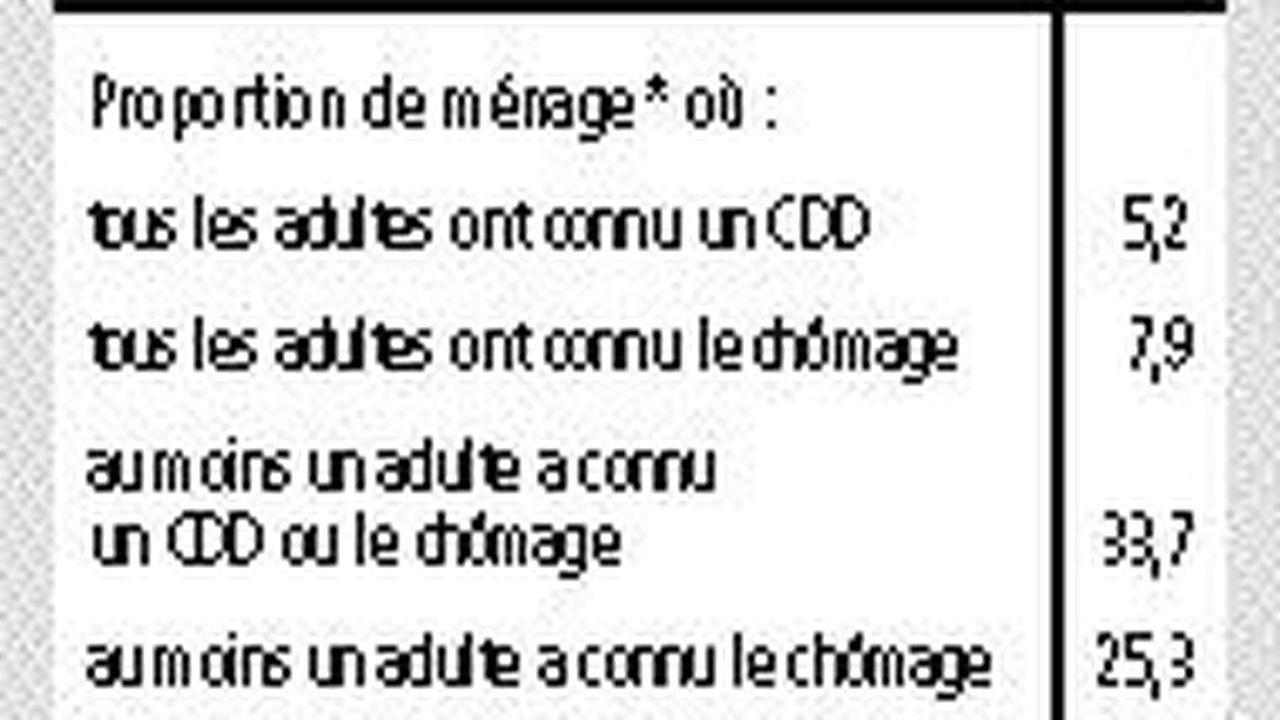 ECH17143025_1.jpg