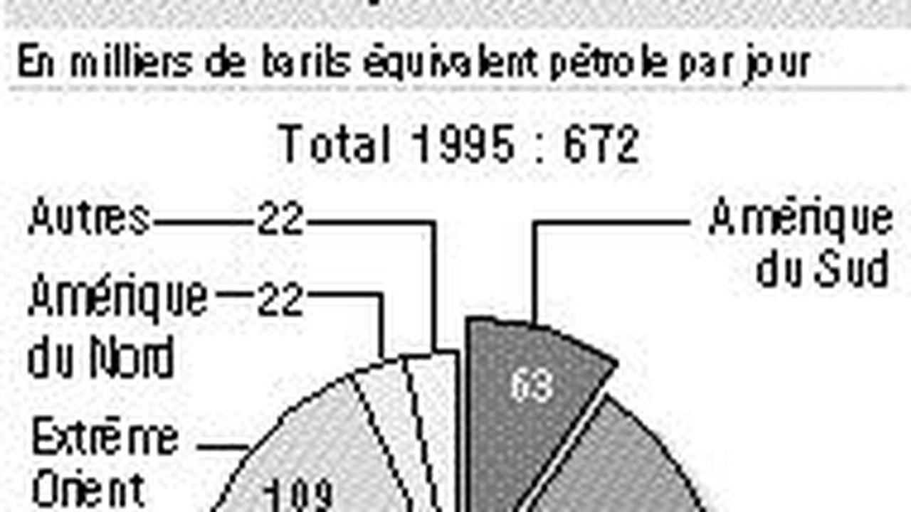 ECH17143039_1.jpg