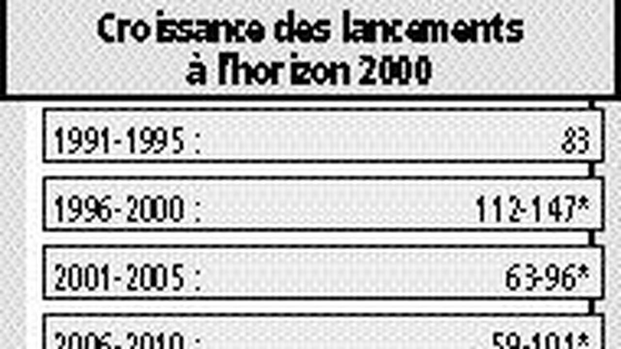 ECH17148118_1.jpg