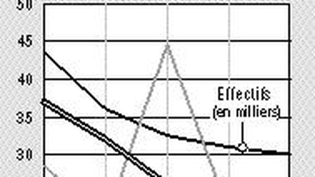 ECH17154030_1.jpg