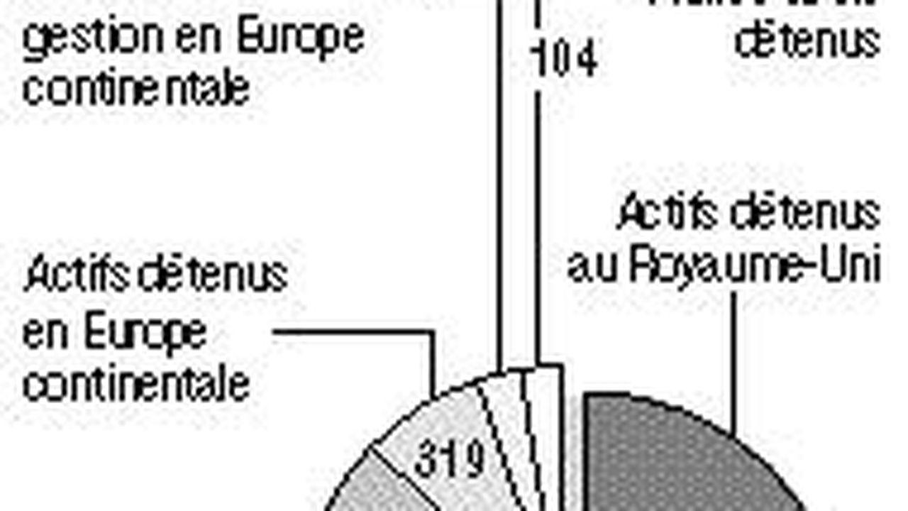 ECH17163079_1.jpg