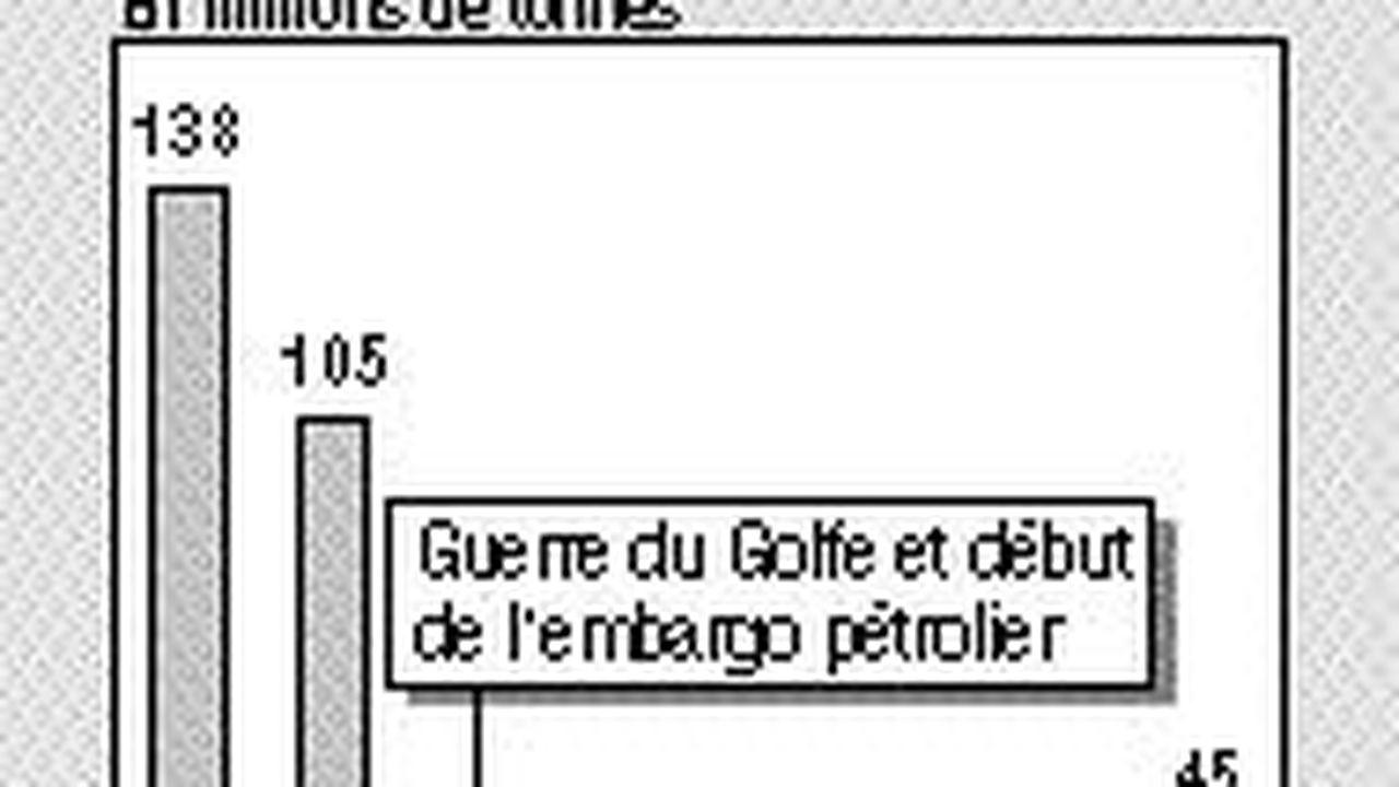 ECH17166035_1.jpg