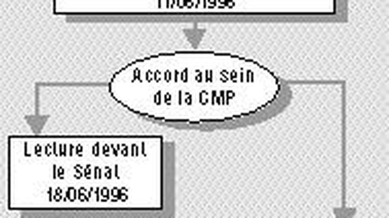 ECH17166117_1.jpg