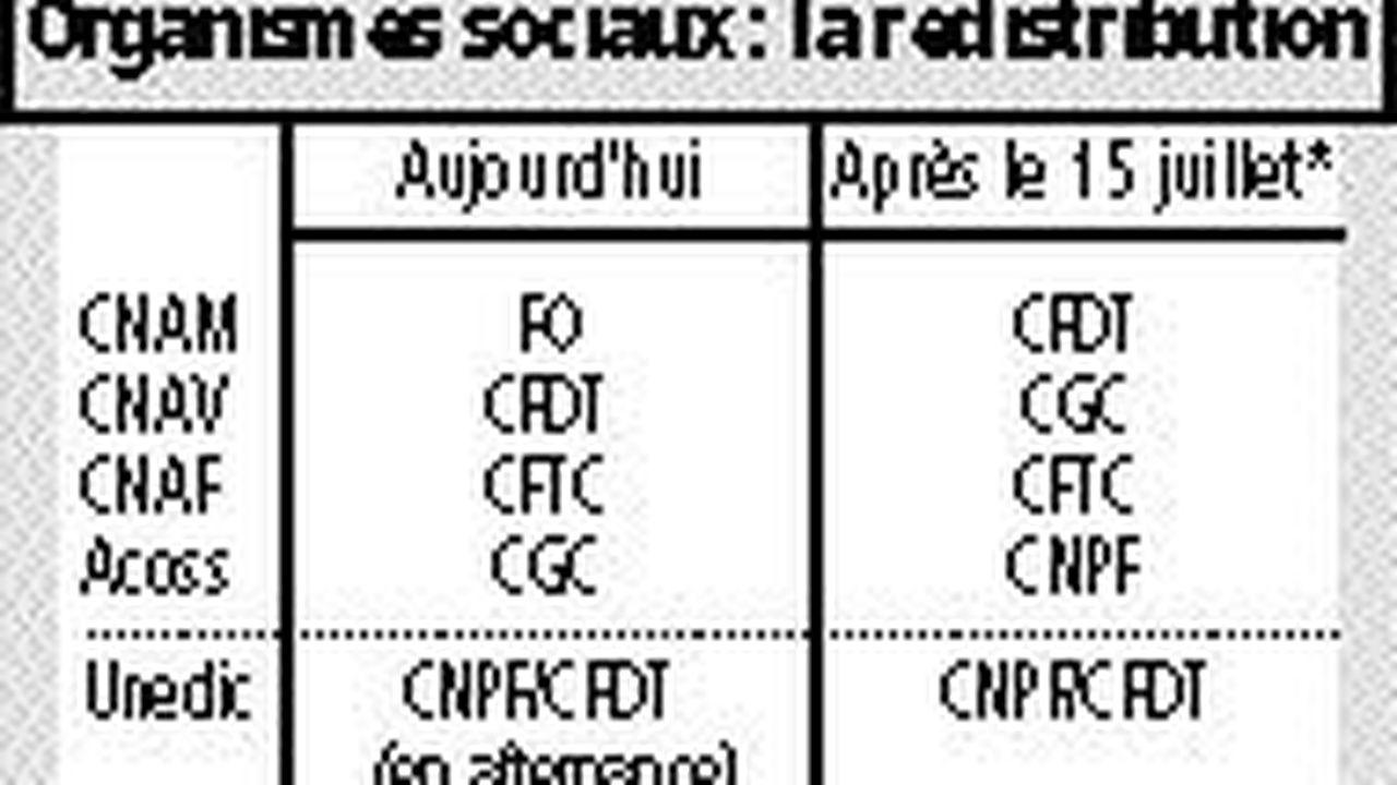 ECH17167013_1.jpg