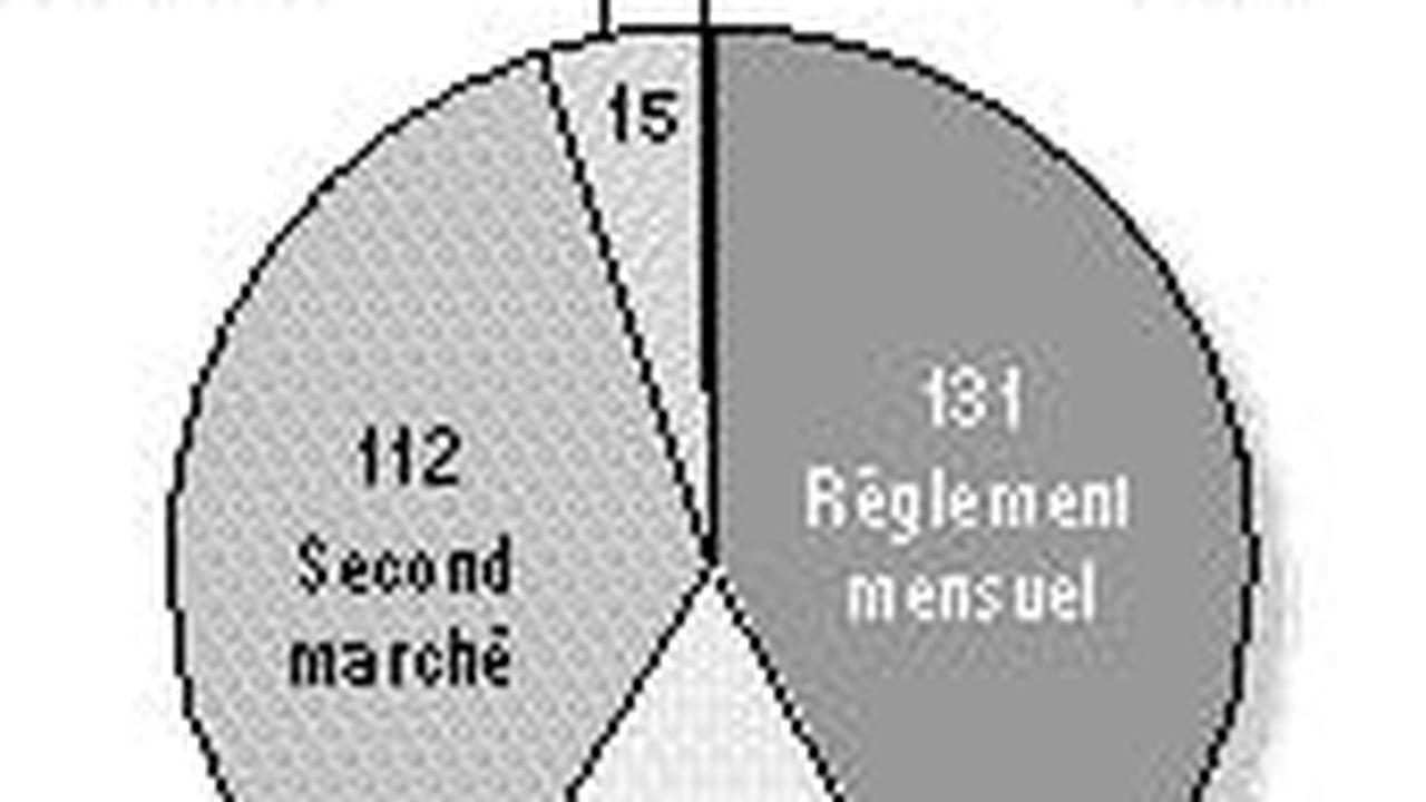 ECH17181134_1.jpg
