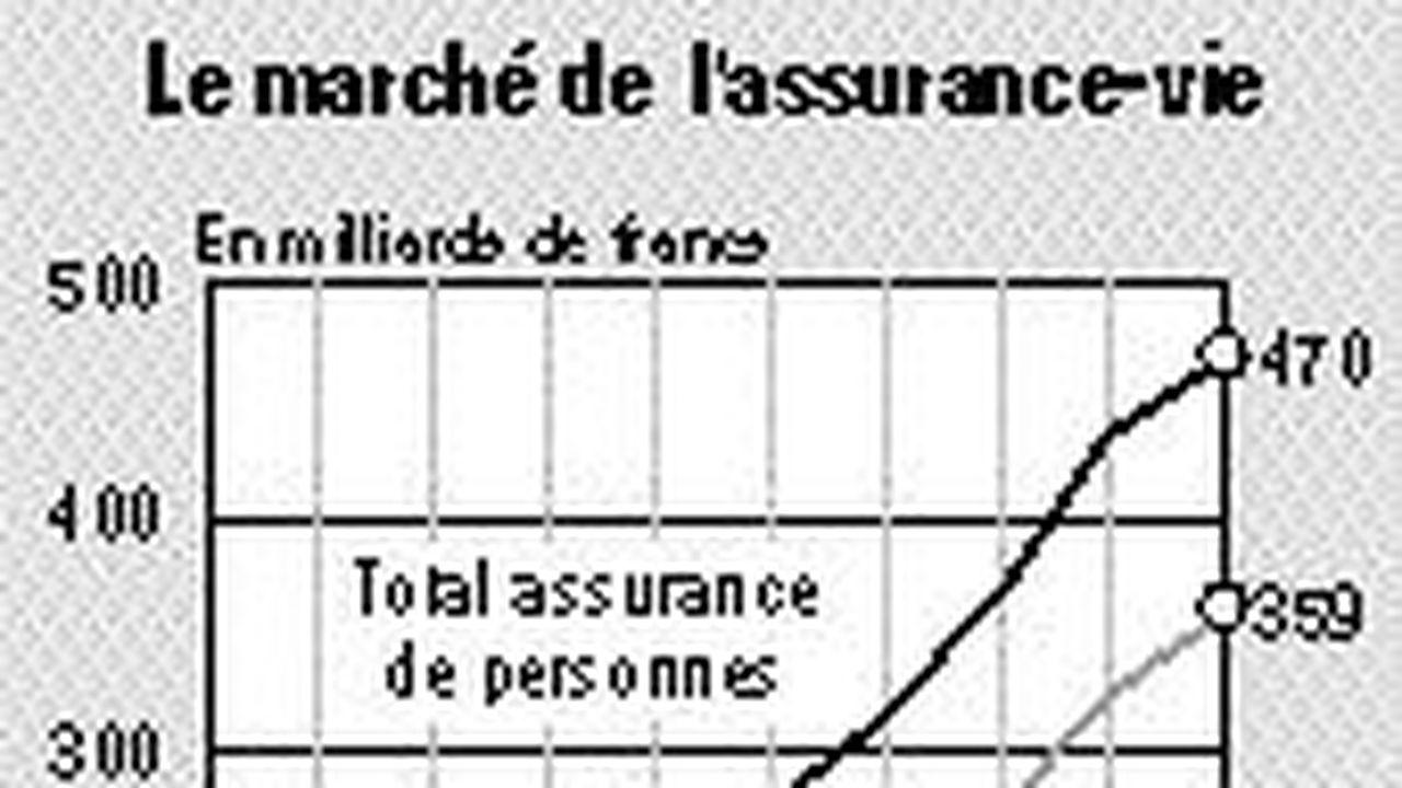 ECH17182006_1.jpg