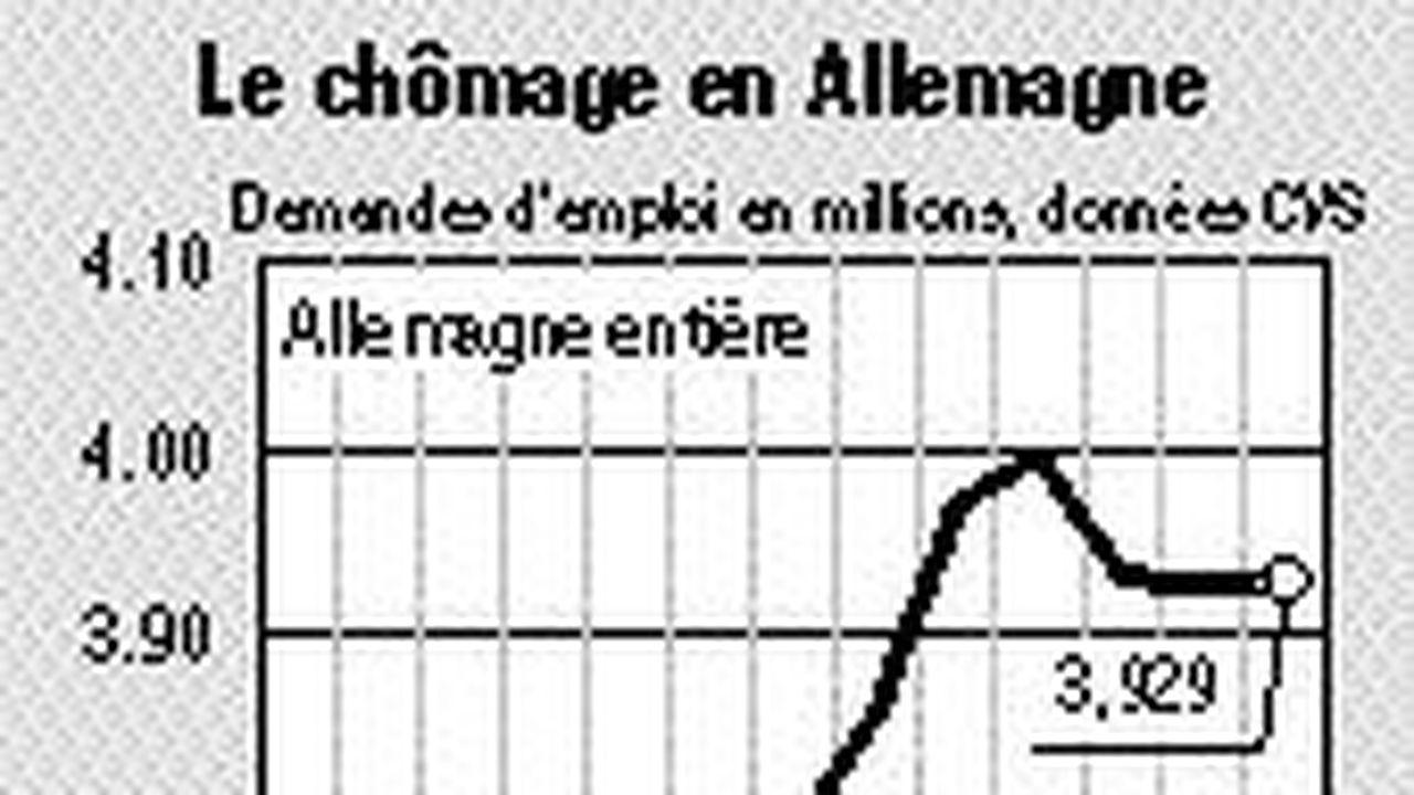 ECH17185016_1.jpg