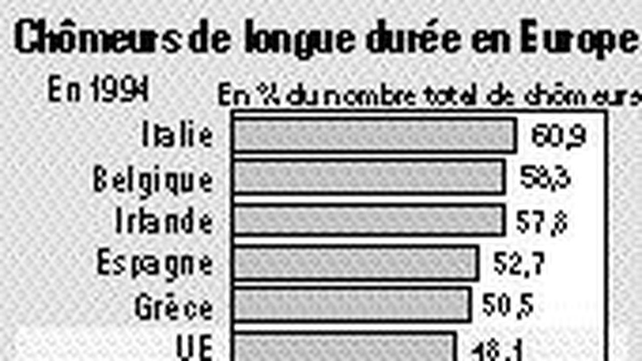 ECH17186015_1.jpg