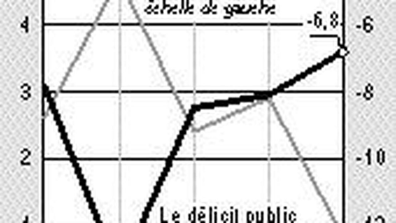 ECH17190028_1.jpg