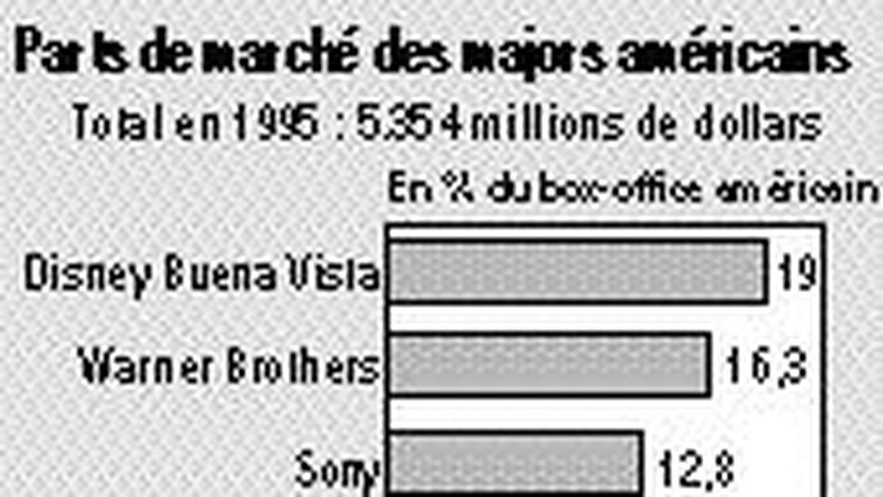 ECH17191066_1.jpg