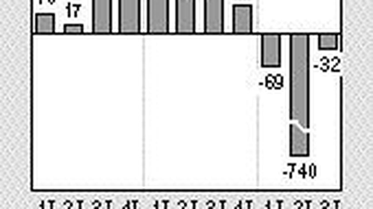 ECH17192049_1.jpg