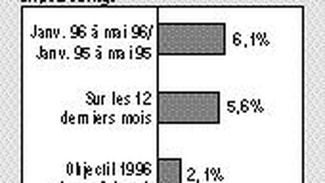 ECH17193015_1.jpg