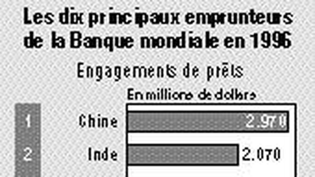 ECH17193016_1.jpg