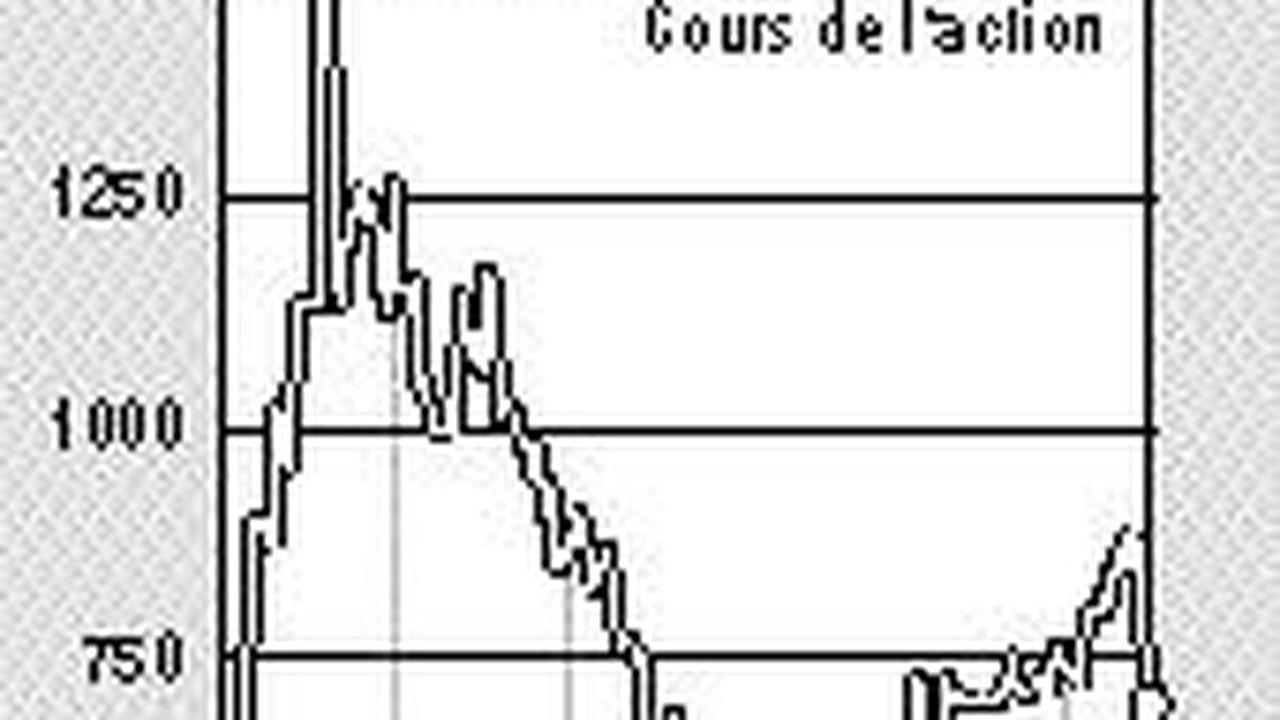 ECH17193056_1.jpg