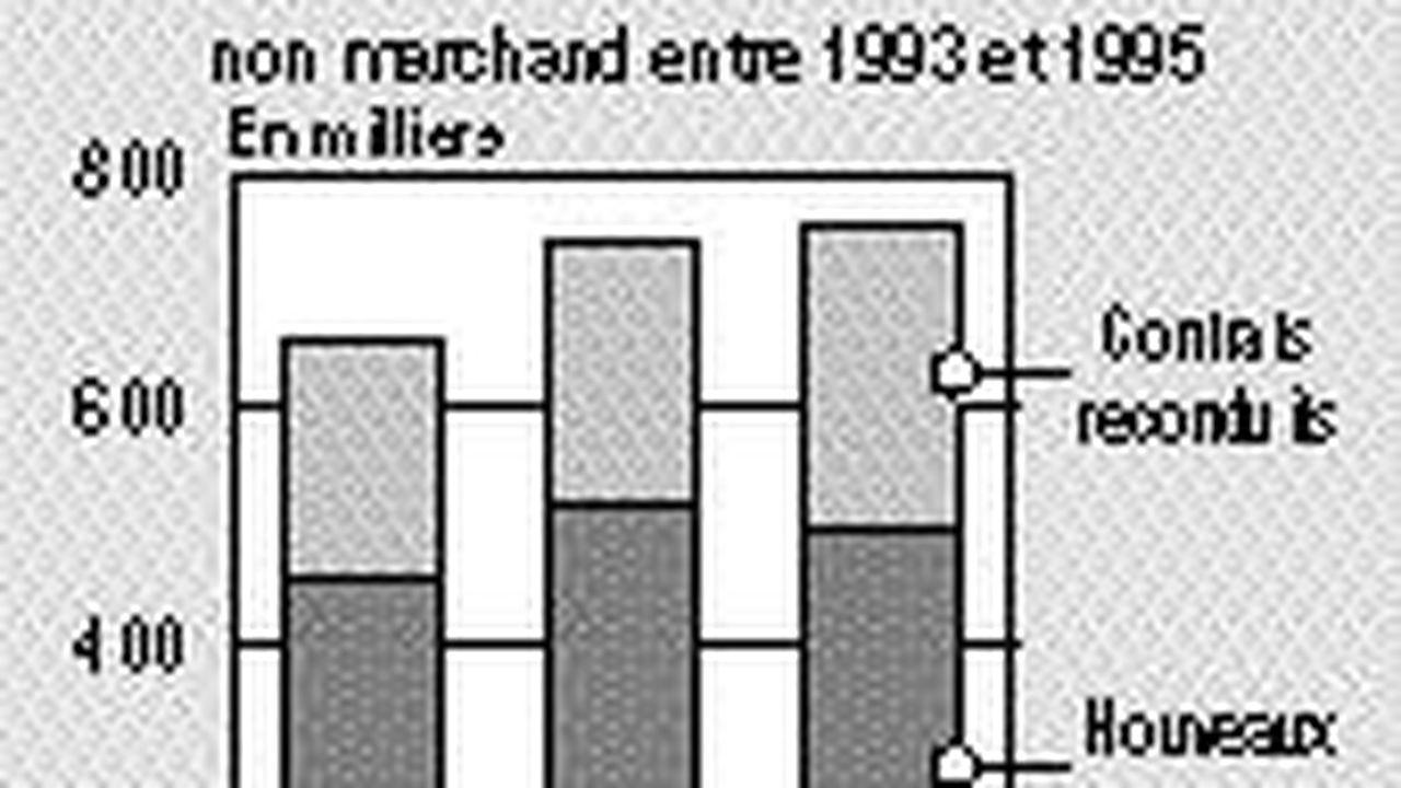 ECH17195008_1.jpg