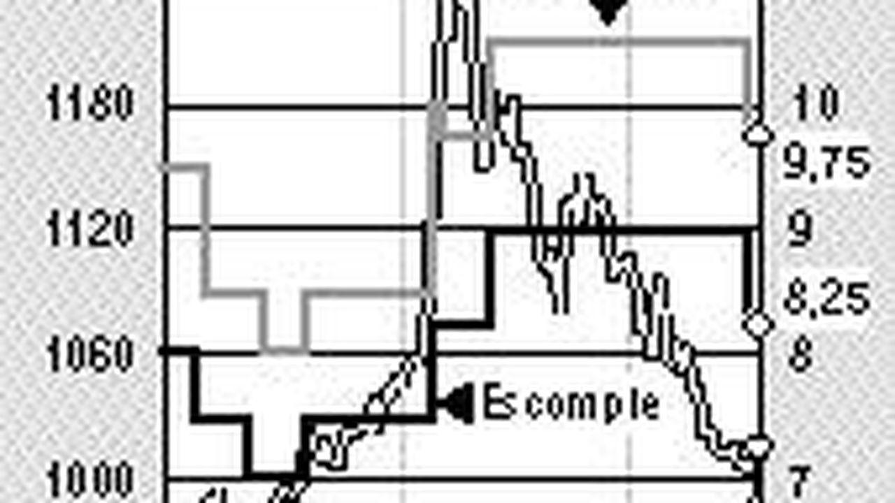 ECH17195070_1.jpg