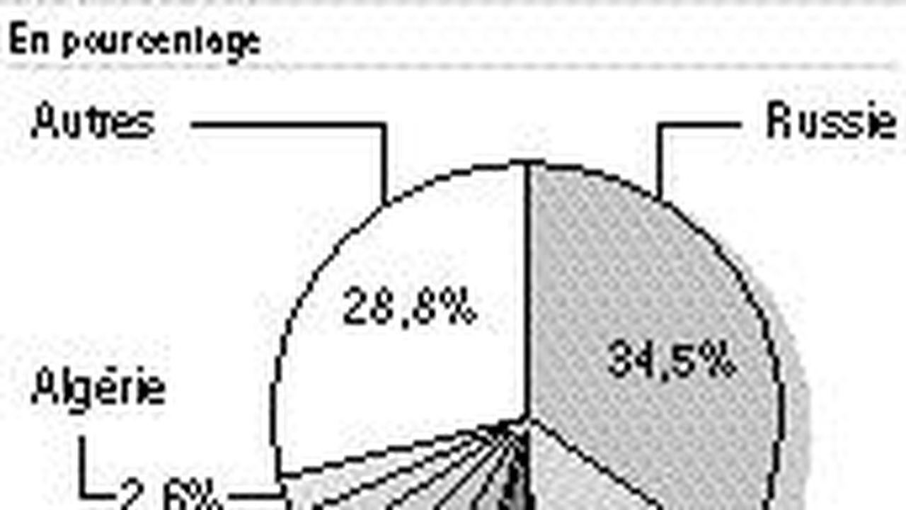 ECH17199032_1.jpg
