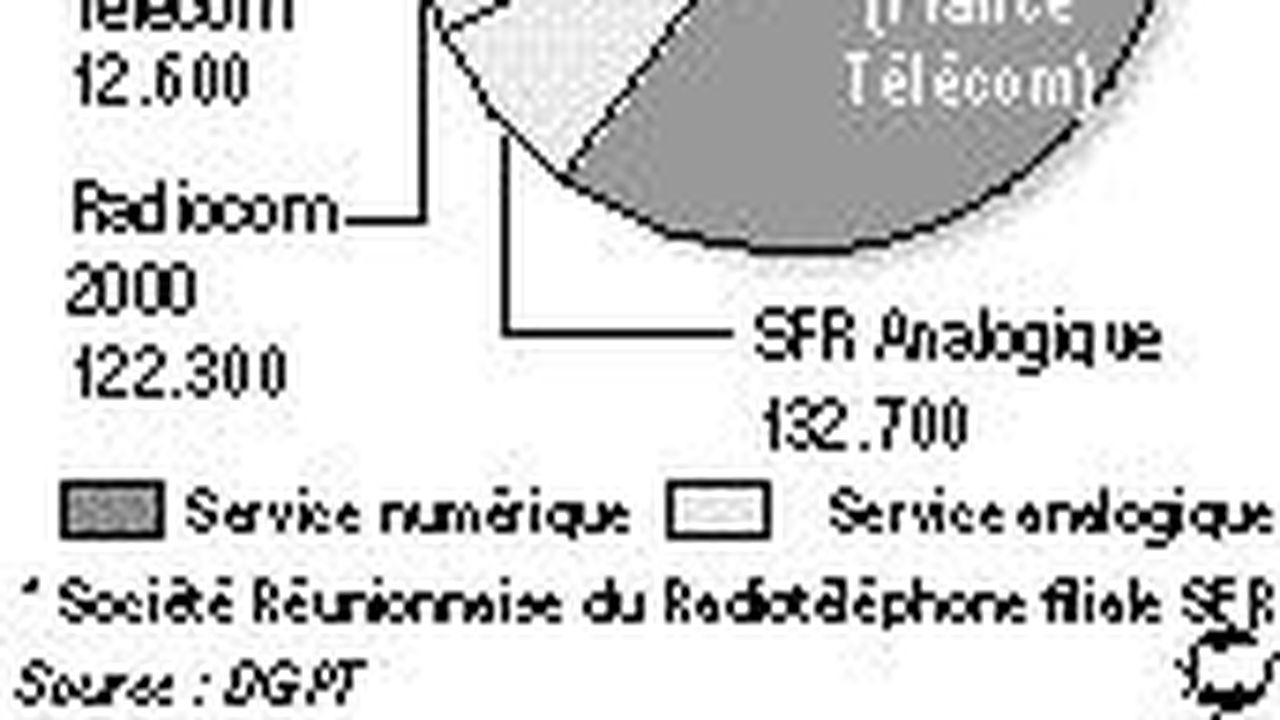 ECH17203039_1.jpg