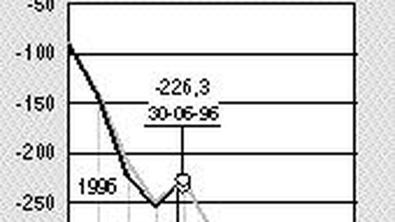 ECH17211007_1.jpg