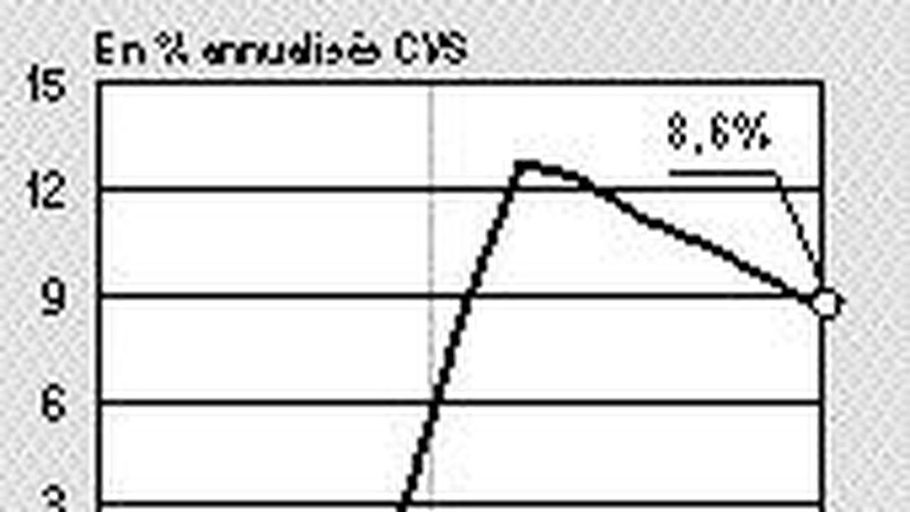 ECH17214016_1.jpg