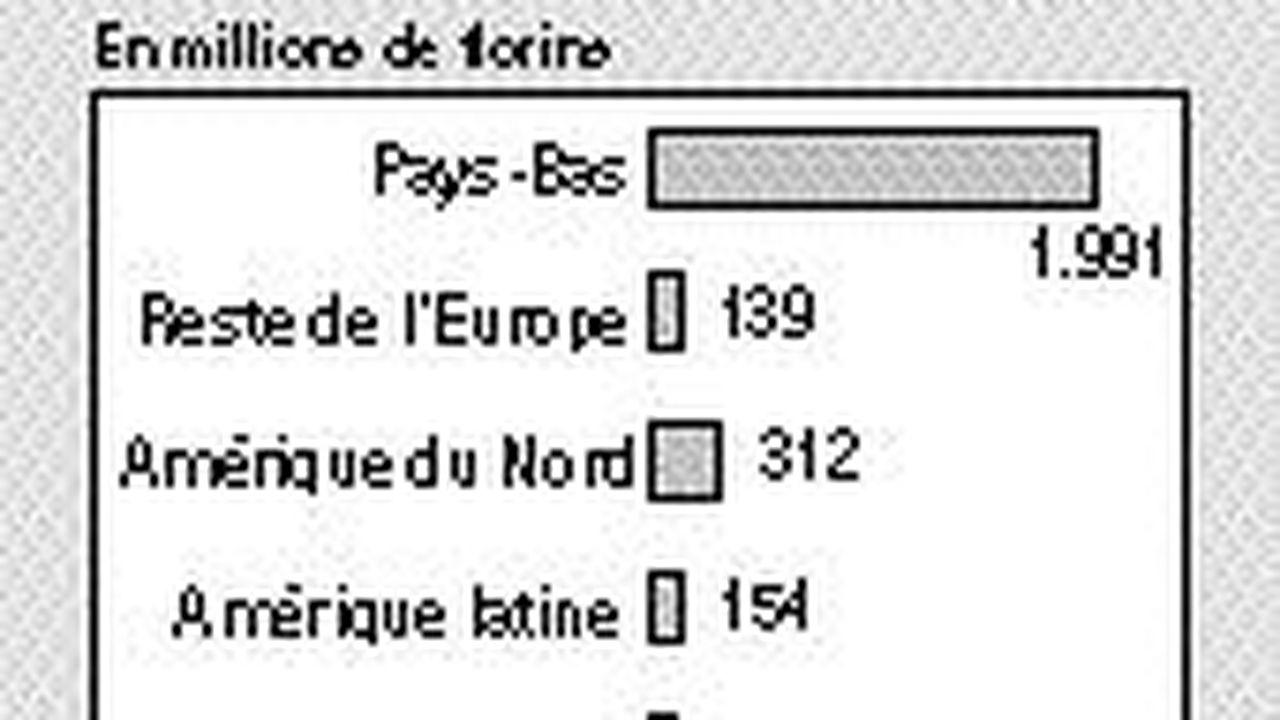 ECH17216061_1.jpg