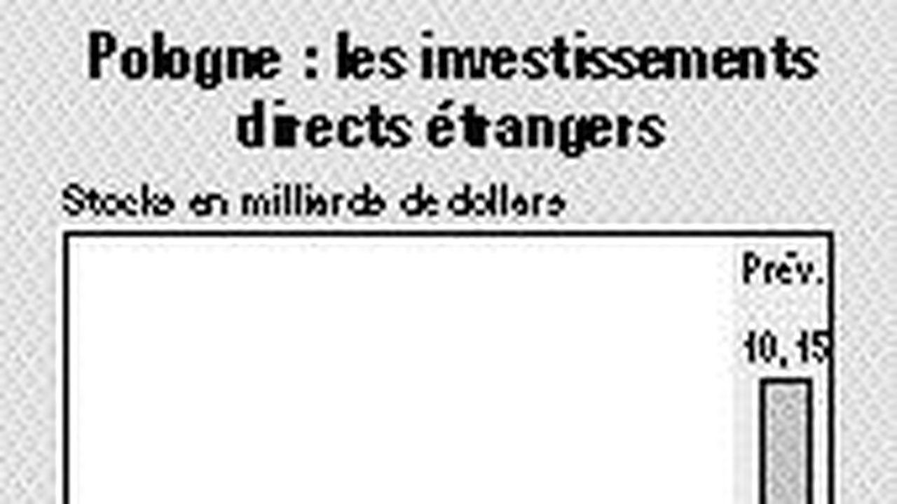 ECH17223014_1.jpg