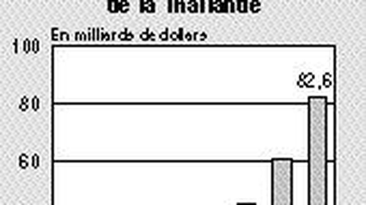 ECH17225023_1.jpg