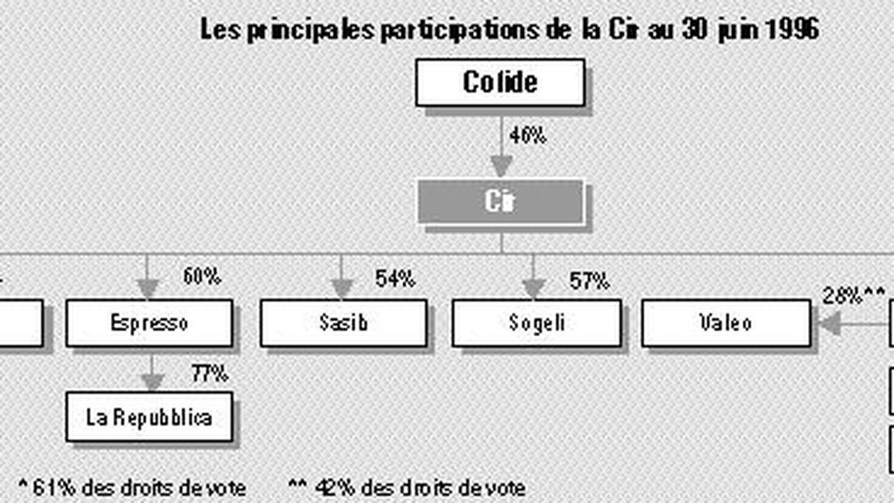 ECH17225036_1.jpg