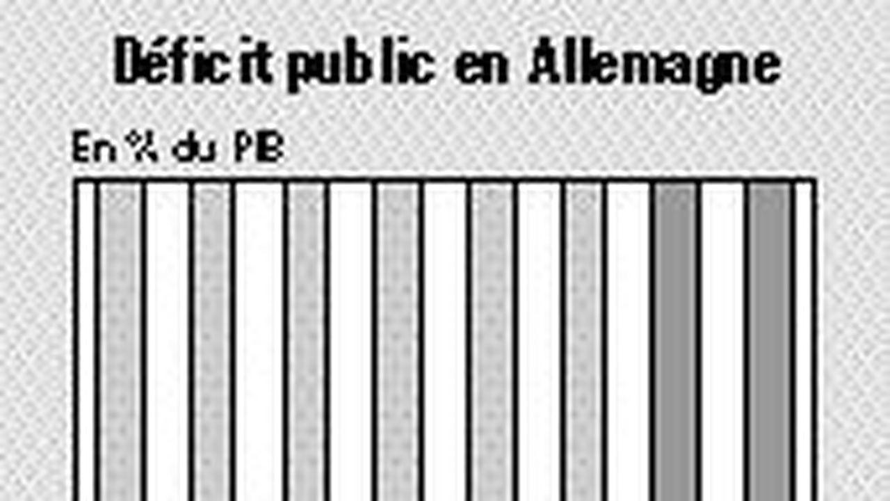 ECH17226013_1.jpg
