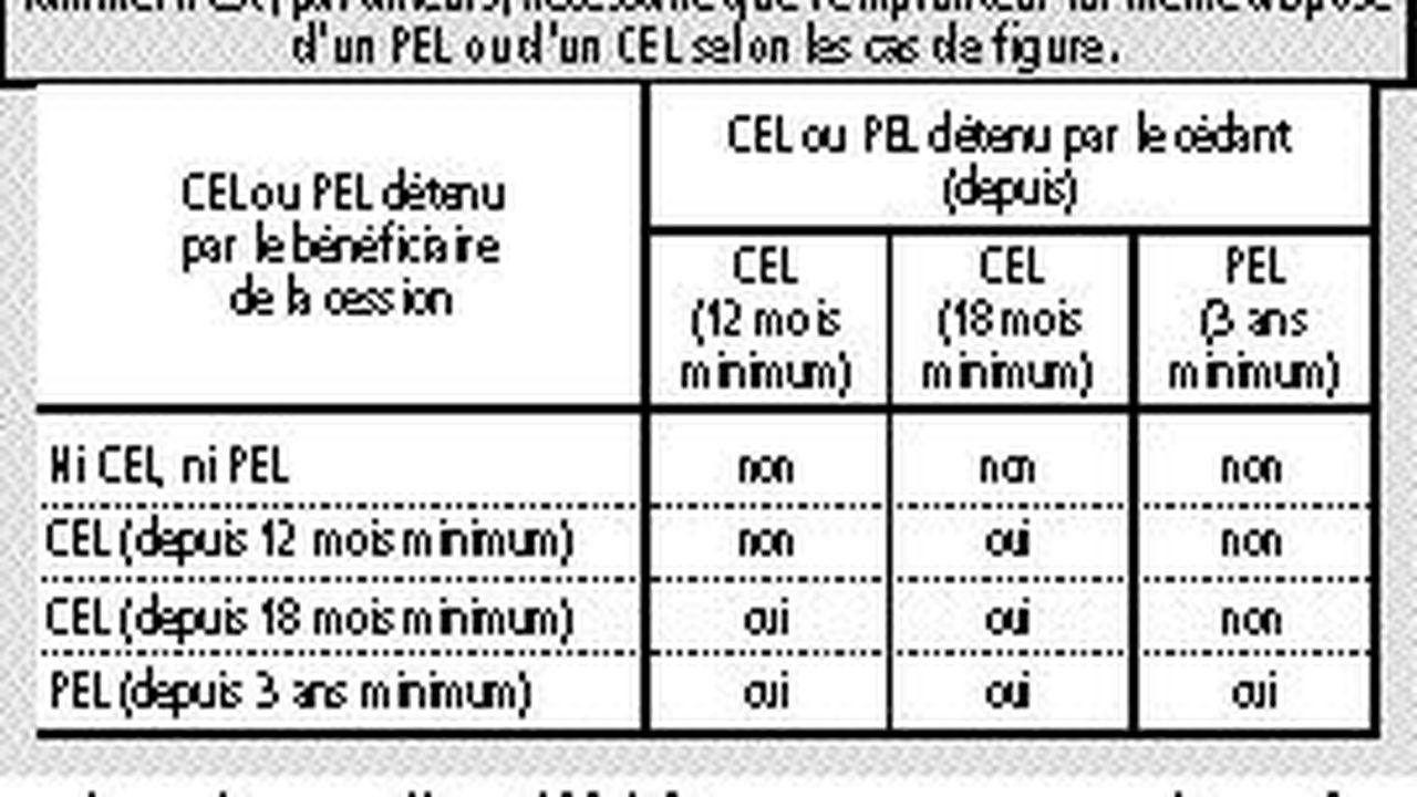 ECH17231116_1.jpg