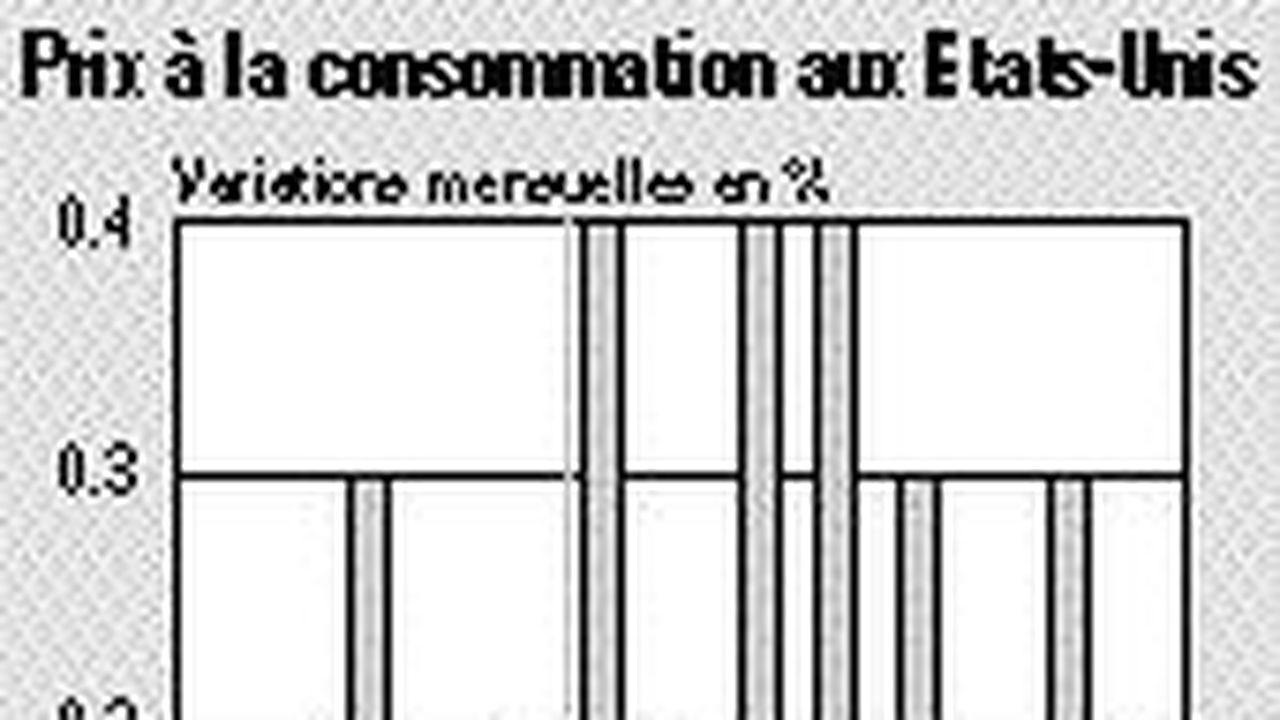 ECH17232022_1.jpg