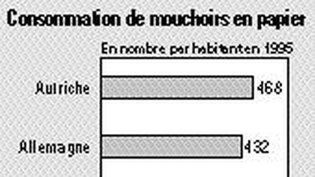 ECH17235072_1.jpg